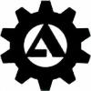 Archippa's avatar