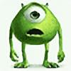 archishastra's avatar