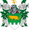 Archistorilosophy's avatar