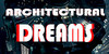 Architectural-Dreams's avatar