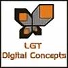 Architecture-Digital's avatar