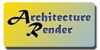 Architecture-Render's avatar