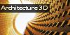 Architecture3D's avatar