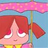 archivalcarnival's avatar