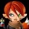 Archivarus's avatar