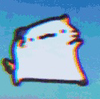 ArchivedArchon's avatar