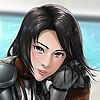 ArchiveSpotlight's avatar