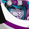 Archivist-Kayl's avatar