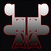 Archivist15's avatar