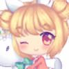 Archix1's avatar