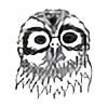 archizero's avatar