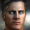 ArchKairu's avatar