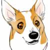 archkyle's avatar
