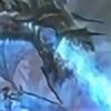 Archleone's avatar