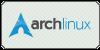 ArchLinux's avatar