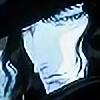 archmage-lod's avatar