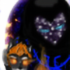 archmage94's avatar