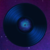 archmagemusic's avatar