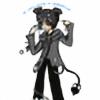 ArchMageofArcane's avatar