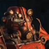 ArchMageXeno's avatar