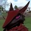 archmagimon's avatar