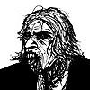 ArchmonDraws's avatar