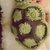 archmuhsin's avatar