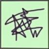 ArchNiki's avatar