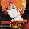 ArchnovaGFX's avatar