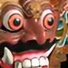 Archon235's avatar