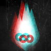 Archon959's avatar