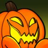 ArchonGhoul's avatar