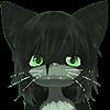 ArchonPrime's avatar