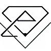 archonus1's avatar