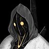 ArchonVIII's avatar