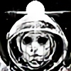 Archonyto's avatar