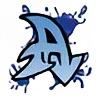 Archoz333's avatar