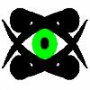 Archsage-Athos's avatar