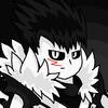 ArchsageLucipher's avatar