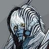 ArchSeraph6's avatar