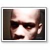 archsoul1stock's avatar