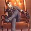 archstarkiller's avatar