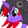 Archstein's avatar