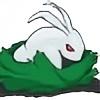 archtenshi's avatar