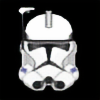 Archtrooper297's avatar