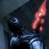 ArcHunt3r's avatar