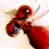 archvaldez's avatar