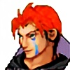 archvampire's avatar