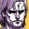 archvermin's avatar