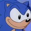 Archwig's avatar